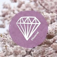 #diament #follow4follow #kreatywnegrafiki #beautiful