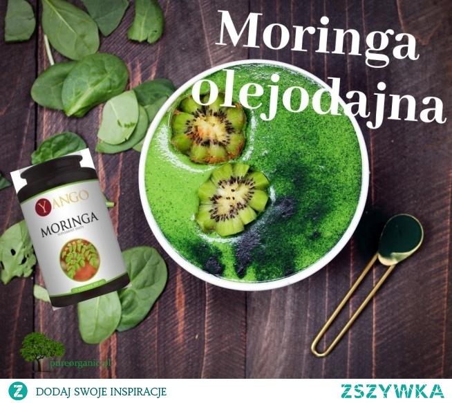 Moringa drzewo długowieczności. Moringa to roślina, która posiada wyjątkowe wartości odżywcze, a co za tym idzie – właściwości lecznicze. Moringa zawiera cztery razy więcej witaminy A niż marchew, siedem razy więcej witaminy C niż pomarańcze, 17 razy więcej białka niż mleko i 25 razy więcej żelaza niż szpinak. Więcej przeczytacie na naszej stronie, zapraszamy również do sklepu gdzie możecie kupić moringę  #białko, #cudownedrzewo, #drzewodługiegożycia, #fit, #moringa, #pureorganic, #witaminac, #zdrowie, #żelazo