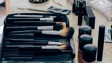 Prezenty dla fanki naturalnego makijażu KLIK