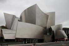 Nowatorski pomysł na zwiedzanie? Zobacz najpiękniejsze teatry świata kierując się lista opublikowaną na naszym blogu!