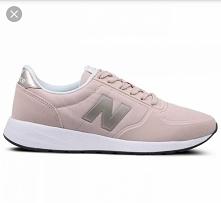 Mam pytanie gdzie dostanę te buty???