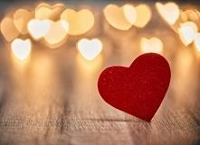 Kochani wszystkim zakochany...