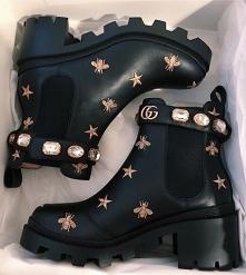Są piękne !