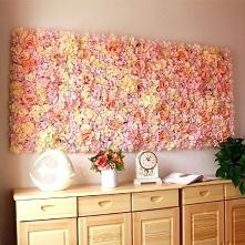 piękna ścianka ;)