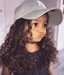 girl, style, hair, cute, face, cap, grey, NY