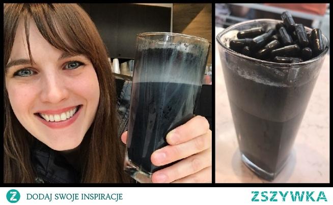 """Black Latte Drink to kawa odchudzająca, która pozwala na zrzucenie zbędnych kilogramów bez wysiłku i skutków ubocznych.  Opinie o tym rozwiązaniu są co prawda podzielone, ale podobna sytuacja ma miejsce w przypadku niemalże każdego suplementu diety wspomagającego redukcję zbędnych kilogramów.  Czy Black Latte Drink może stanowić rewolucję w odchudzaniu? Czy to rozwiązanie można określić mianem """"wyjątkowego""""? Mam nadzieję się o tym przekonać w najbliższym czasie!"""