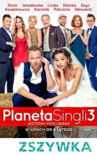 Planeta Singli 3 2019 Cały Film Dostępny Już Online Cda Za Na
