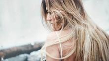 Jak sprawić, aby włosy szyb...