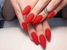 zapraszamy na insta salon_z_pazurem_ oraz na śliczne paznokcie