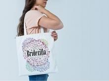 """Bridezilla"" - to..."