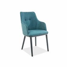 wygodne i stylowe krzesło t...