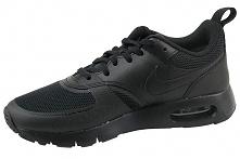 Nike Air Max Vision Gs 917857-003 38 Czarne