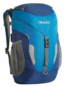 Boll Trapper 18 Dutch Blue
