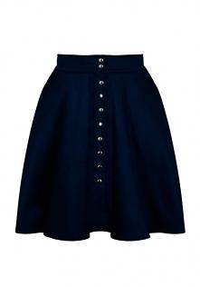 Spódnica plus size - link w...