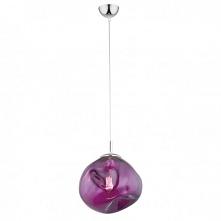 Lampa sufitowa wisząca sprawdzi się w szczególności jako oświetlenie główne. Różne rodzaje oferowanych na sklepie lamp możesz swobodnie mieszać i dopasowywać. Rozlokowane jedna ...