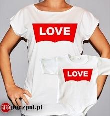 Zestaw love