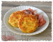 Kotlety jajeczne to prosty i niedrogi sposób na smaczny obiad. Doskonała alte...