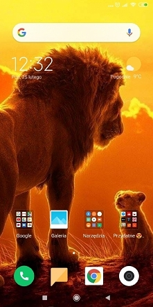 The Lion King <3 19 July...