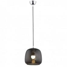 Lampa sufitowa wisząca stanie na wysokości zadania przede wszystkim jako oświetlenie główne. Różne rodzaje dostępnych na sklepie lamp możesz swobodnie łączyć i dopasowywać. Zawi...