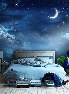 na dobranoc :)