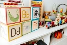 montessori, zabawki, brykacze pl