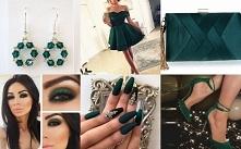 Co myślicie o kolorze turkusowym?