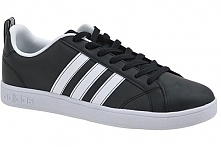 Adidas Advantage Vs f99254 44 Czarne