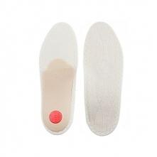 Zimowe wkładki ORTOPEDYCZNE  do butów z WEŁNĄ rozmiar 35