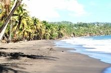 Gwadelupa - rajska wyspa - ...