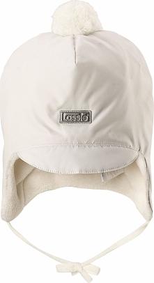 LASSIE žieminė kepurė vaikams, 718721-0160