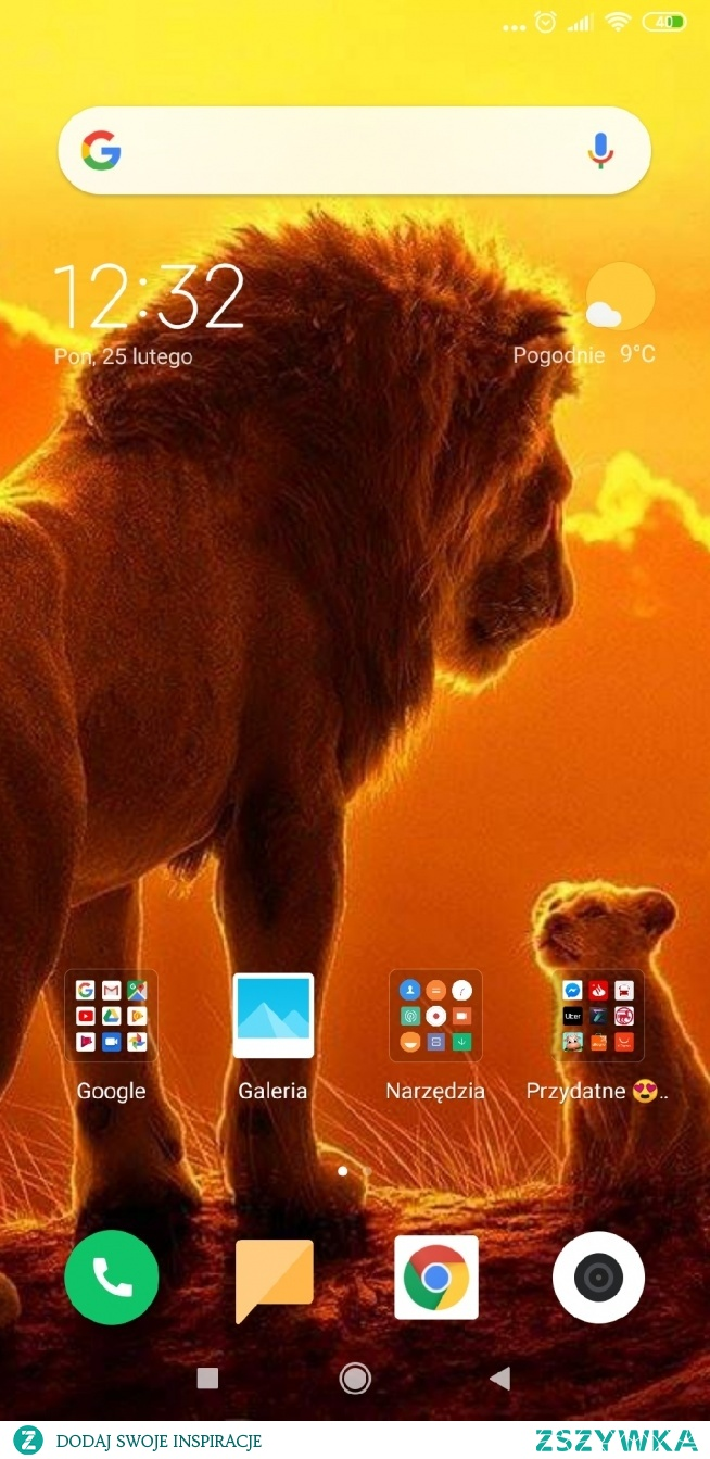 The Lion King <3 19 July !!!