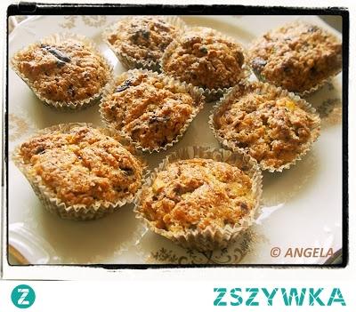 Ciastka pistacjowe z czekoladą - Pistachio Tea Cakes Recipe - Dolcetti al cioccolato e pistacchi  (po przepis kliknij na foto)