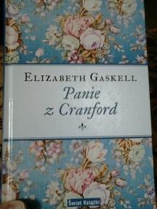 4.Panie z Cranford.-Elizabe...