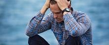 Nagłe zdarzenie? Trudne emocje? Jesteś w kryzysowym momencie życia?