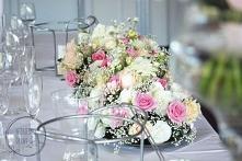 Browar Prost poleca się w organizacji wesel. Dzięki nam ten dzień będzie jak z Twoich marzeń! Zapraszamy!