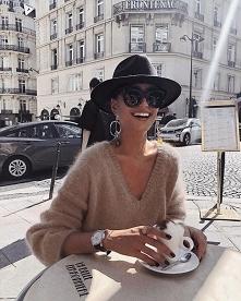 coffe time ☕️