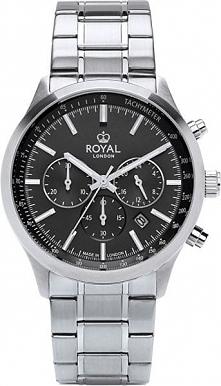 Royal London 41454-05