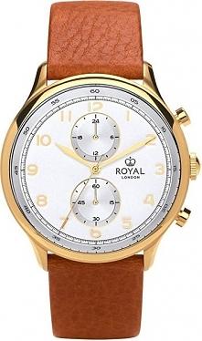 Royal London 41385-04