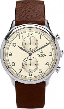 Royal London 41385-02