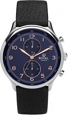 Royal London 41385-03