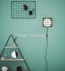 Lampa Stołowa/Kinkiet CAGE ...