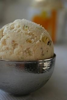 Indyjskie lody pistacjowe 1...