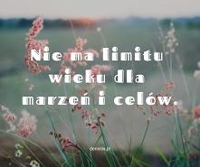 bez limitu