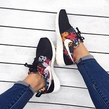 Jak zmierzyć długość stopy, aby dobrać odpowiedni rozmiar obuwia?