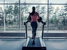 Sprawdźcie na czym dokładniej polega trening cardio