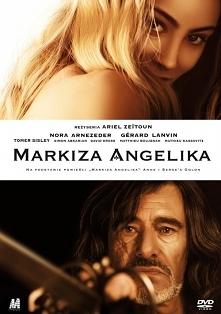 Markiza Angelika (2013)