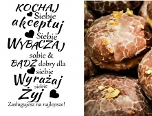 Andrzej Gnoiński Blog