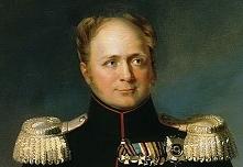 Gdy car Aleksander I nadał konstytucję Królestwu Polskiemu, połączył oba państwa na stałe unią personalną. Zobligował też także do prowadzenia wspólnej polityki zagranicznej.