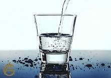 Woda – znana ale czy doceniana? Odcinek 3