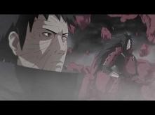Naruto Shippuden OST I - Hu...